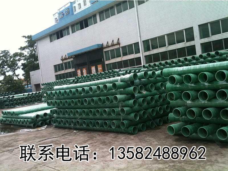 河北京通玻璃钢电缆管厂家批发可定制