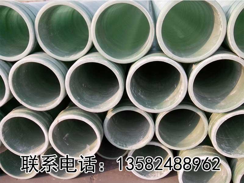 河北京通玻璃钢电缆管厂家直销定制
