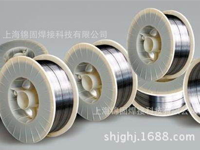 药芯焊丝生产厂家