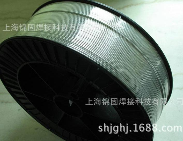 辽宁药芯焊丝生产厂家_【推荐】锦固焊接科技供应药芯焊丝