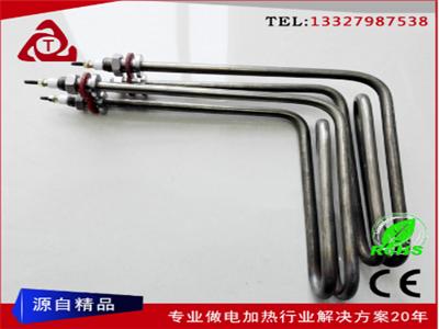 液体槽不锈钢加热管
