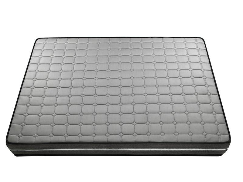 好用的智能无泵水暖床垫钢网款 哪里有卖物超所值的智能无泵水暖床垫