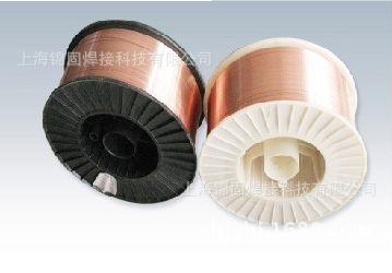 锦固焊接科技供应厂家直销的ER50-6焊丝——安阳ER50-6焊丝生产厂家