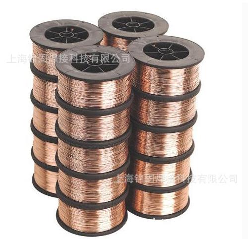 鹤壁ER50-6焊丝批发 锦固焊接科技——专业的ER50-6焊丝提供商