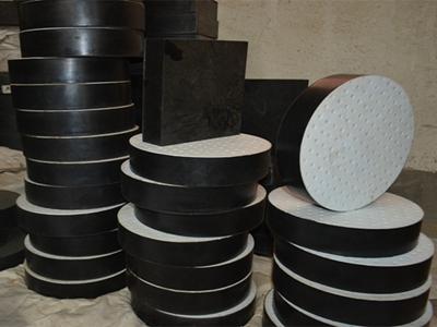 具有价值的四氟橡胶滑板支座 河北价格实惠的四氟橡胶滑板支座推荐