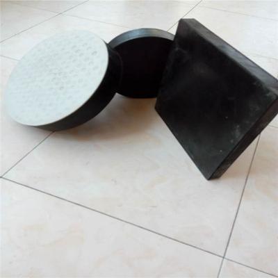 衡水专业的四氟橡胶滑板支座供应商推荐——四氟橡胶滑板支座市场