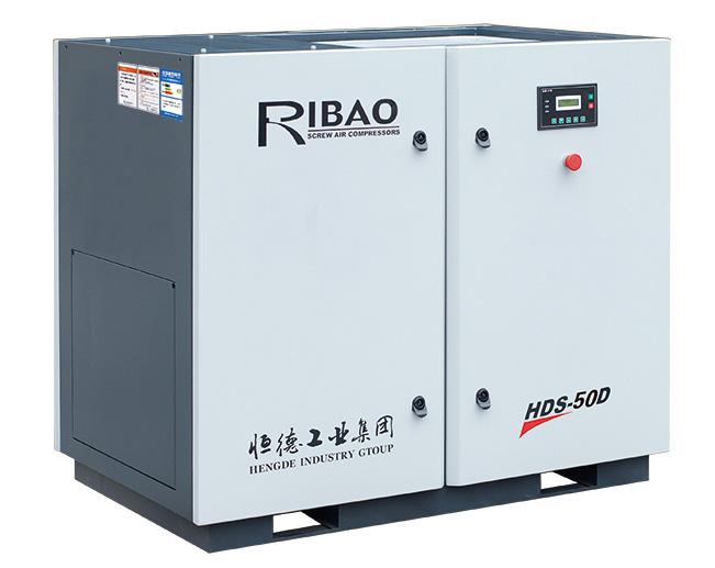 龙岗螺杆式空压机|永磁变频空压机|惠州空压机|空气压缩机