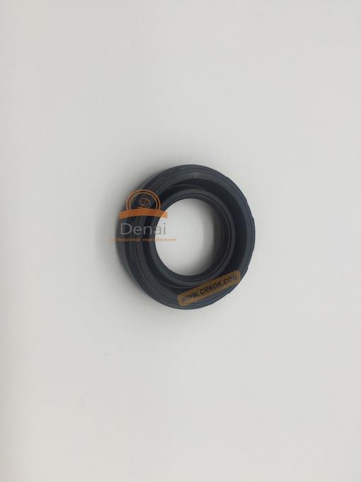 厂家批发丰田油封_选销量好的11193-70010油封,就到广州德耐