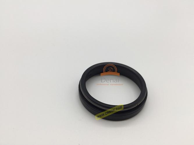 广州名声好的11193-70010油封厂商 MB111071MD00134153钢板弹簧衬套