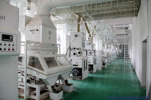 青海农村两层楼房设计图