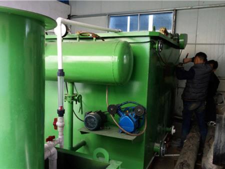 销售锂电池加工污水处理设备-越洋环保设备高质量的锂电池加工污水处理设备出售