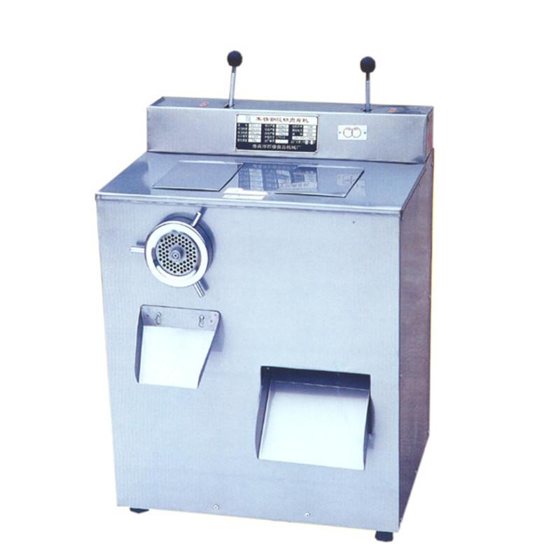 食堂设备专用不锈钢厨房工程设备烤箱割肉机等