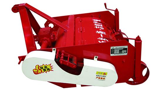 河南耐用的割秧粉碎机哪里有供应,自吸式花生秧粉碎机价格