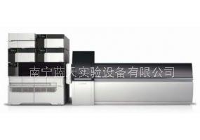 南宁化工实验设备公司-哪家有合格的实验设备