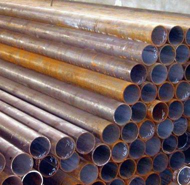 宁夏钢管造价-固原钢管租赁