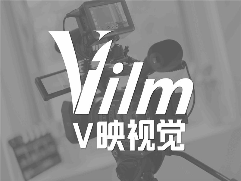 苏州企业宣传片