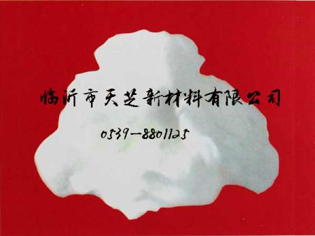 耐火陶瓷纤维棉