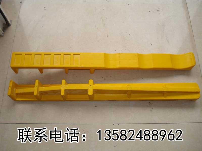 河北京通玻璃钢支架厂家直销可定制
