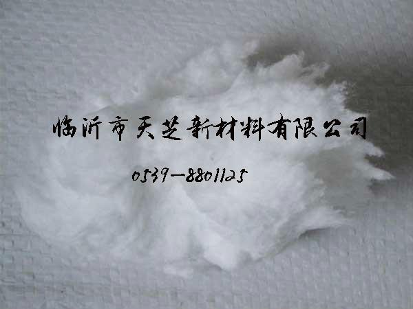 山东陶瓷纤维棉厂家