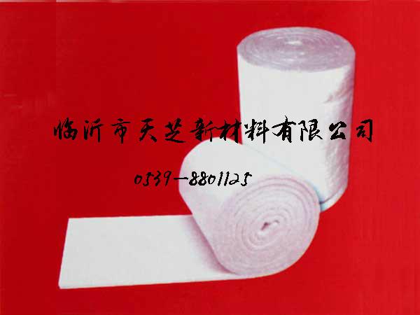 陶瓷纤维毯的价格范围如何_济宁硅酸铝纤维棉厂家