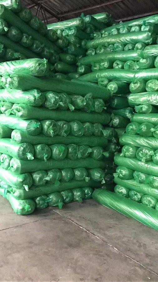 山西防塵網生產廠家 永輝農地膜的防曬網銷量怎么樣