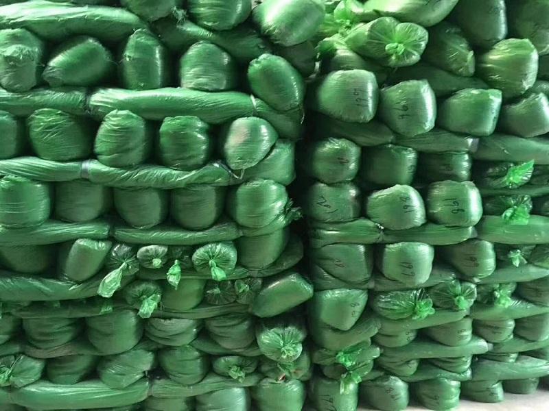 品質可靠的防曬網當選永輝農地膜——安徽防塵網批發