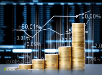 【外汇招商】GS高盛:区块链怎么投资?应该注意的方法
