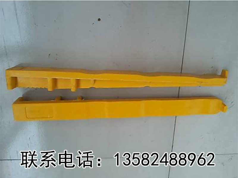 河北京通玻璃钢支架厂家直销定制