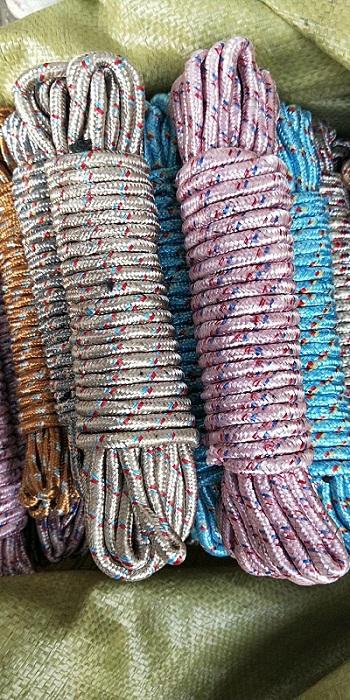 陕西尼龙绳生产厂家-郑州合格的尼龙绳推荐