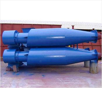 喀什旋风除尘器_乌鲁木齐口碑好的新疆旋风除尘器出售