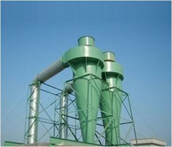 质量好的新疆旋风除尘器,金梧桐环保科技倾力推荐-喀什旋风除尘器