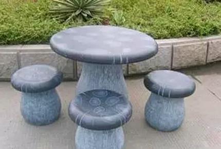 哪里有供应好品质内蒙石雕 赤峰石雕制作