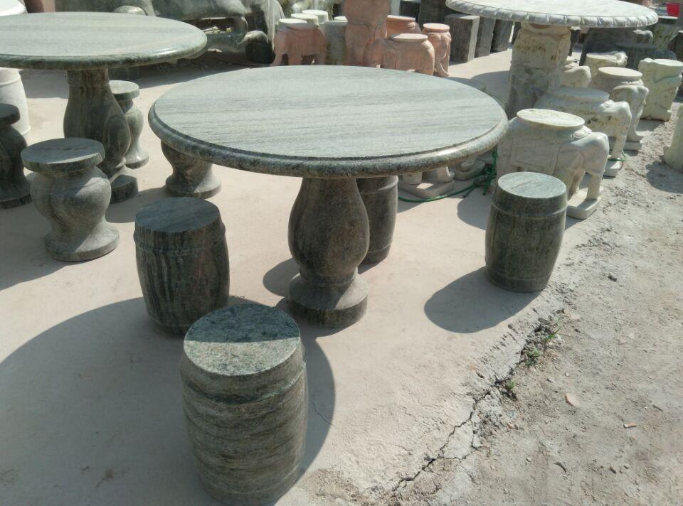 蘭州石雕廠家-出售寧夏石雕