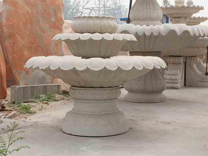 精巧別致的內蒙石雕供應,巴彥淖爾石雕制作
