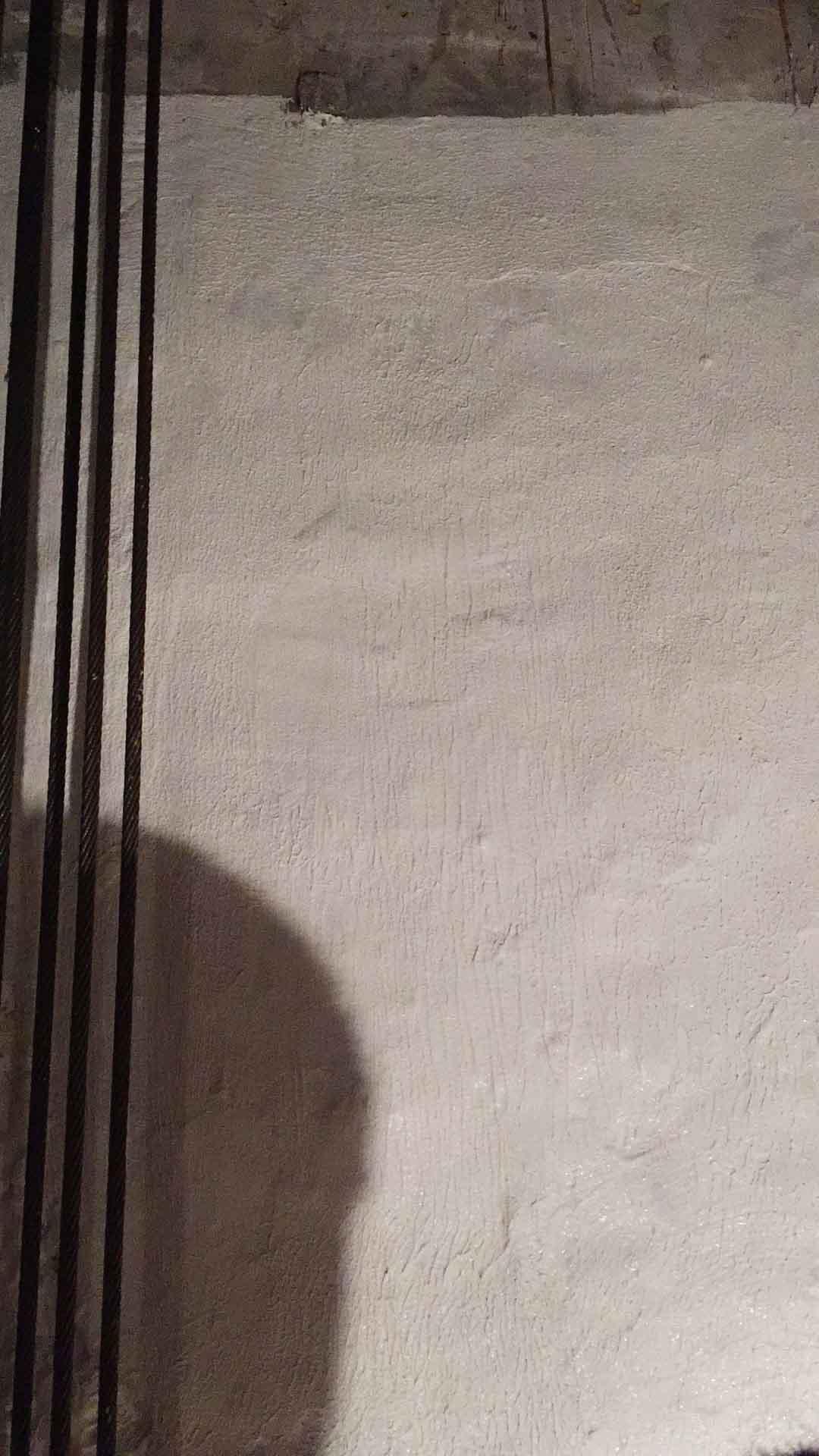 山東優惠的防水材料-黃島電梯井防水費用