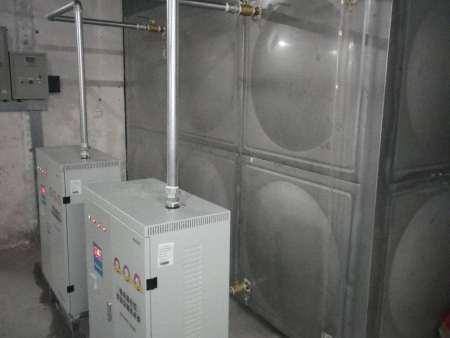 辽宁优可佳出售优质辽宁电采暖,沈阳采暖炉等供暖设备。