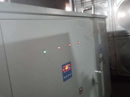 铁岭采暖炉厂家-想买口碑好的采暖炉-就来辽宁优可佳能源科技