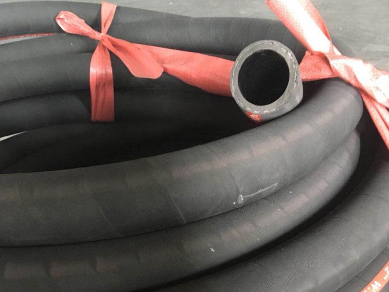 衡水高性价喷砂管推荐-喷砂管规格