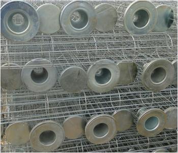 新疆除塵袋籠多少錢-烏魯木齊哪里有賣好用的新疆除塵骨架