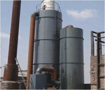 沥青烟气净化除尘器哪里有,新疆沥青烟气净化除尘器厂家供应