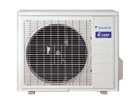 二手大金中央空调安装专业提供 二手大金中央空调厂家