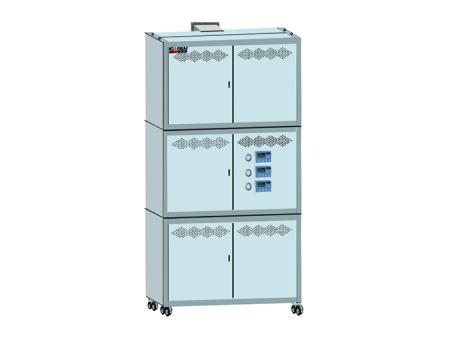 辽源电采暖供应-高性价电采暖供销