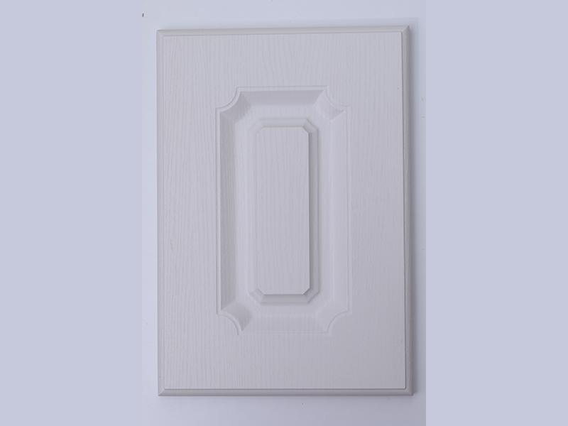 成都地区品质好的吸塑门-江苏吸塑模压门