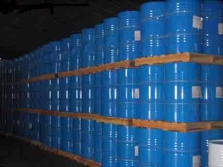 北京聚氨酯固化剂厂家新报价 北京聚氨酯固化剂价格