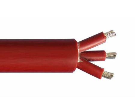 沈阳耐高温电缆优质供应—永上电缆