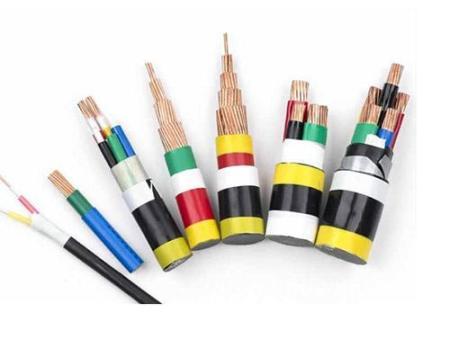 沈阳控制电缆厂家,如何选着辽宁控制电缆—永上电缆