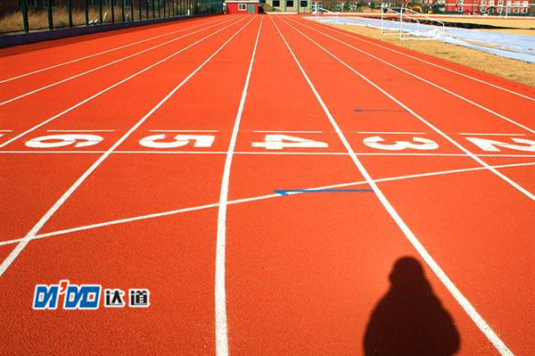 广西体育塑胶跑道,塑胶地板|跑道施工