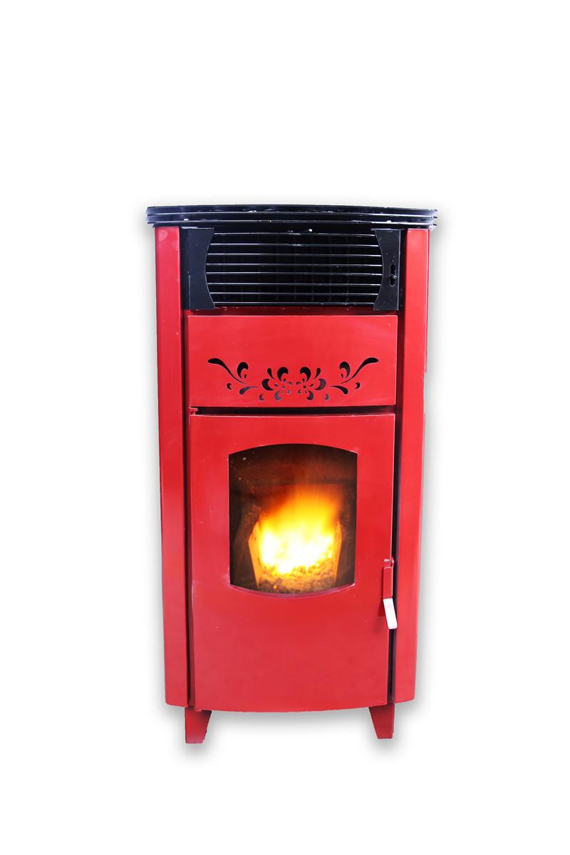 生物颗粒取暖炉批发