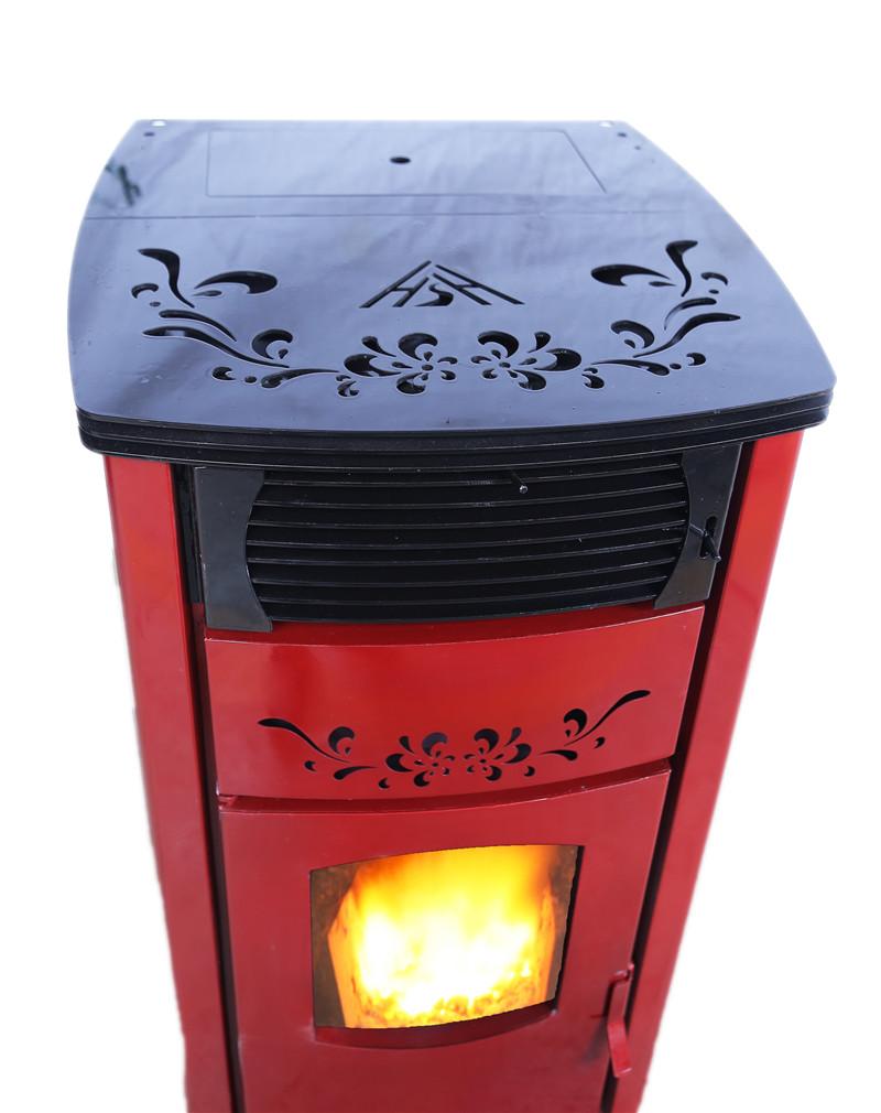 为您推荐超实惠的东城壁炉——壁炉