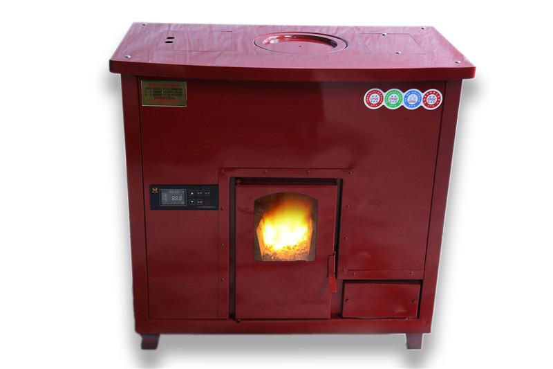 家用取暖炉